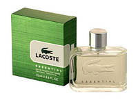 Lacoste Essential Pour Homme Lacoste eau de toilette 75 ml