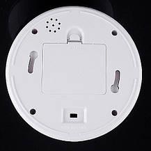 Муляж камеры видеонаблюдения Dummy Camera DS 1500B , фото 3