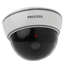 Муляж камеры видеонаблюдения Dummy Camera DS 1500B , фото 2