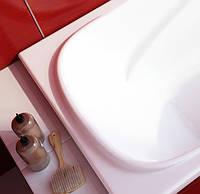 Акриловая ванна Vanda 2 Ravak(Чехия), фото 1