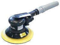 Шлифовальная машина орбитальная ASTA  sander sv 5мм-150мм