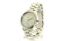 Женские часы Alberto Kavalli 00825 *4476