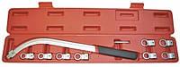 Набор ASTA ключей для натяжного ролика ремня