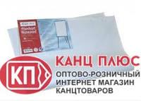 Optima Бумага для флипчарта, цвет белый, 20 листов, 80г / м2 размер 64*90см арт. O75306