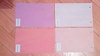 Вертикальные жалюзи плотная ткань