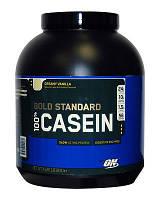 Протеин Optimum Nutrition Casein 100% (1.8 kg)