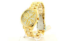 Женские часы Alberto Kavalli 00825 *4478