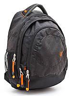 Школьный рюкзак 1 вересня elegant Т-13 (551894)