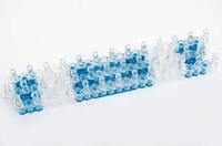 Станок 1 Вересня для плетения пластиковый (952780)