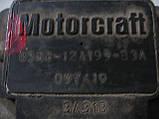 Блок управления системой зажигания (комутатор) 83BB12A199B3A на Ford: Escort 4, Fiesta 2, Orion 2, Sierra , фото 2