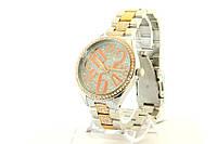 Женские часы Alberto Kavalli 00825 *4479
