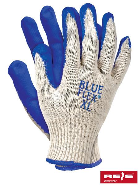 Перчатки защитные RUFLEX WN
