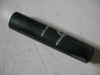 Толкатель вакуумного насоса 074145307B б/у на VW: Crafter, LT 28-35, LT 28-46, LT 40-55, T4