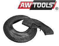 Шина для колес тачки 16*400-8-2pr