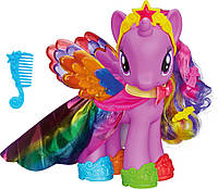 Оригинал. Пони Модница My Little Pony Hasbro A8211