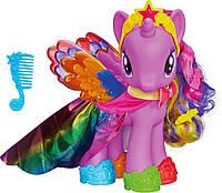 Оригинал. Пони Модница My Little Pony Hasbro A8211