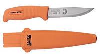 Нож для мастеров + чехол BAHCO
