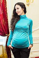 Водолазки/гольфы для беременных