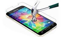 Защитное стекло Glass Pro+ для Samsung Galaxy S5