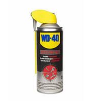 Wd-40 препарат, быстро проникающей WD-40
