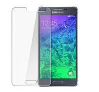 Защитное стекло Glass Pro+ для Samsung Galaxy A3