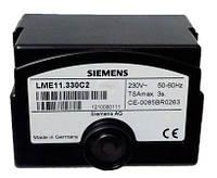 Контроллер Siemens LME 11.330
