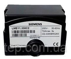 Контролер Siemens LME 11.330 C2