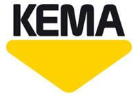 Сухие смеси kema (словения)