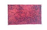 Килимок для ванної, мікрофібра, 80х50 см, Товари для ванної кімнати, фото 3