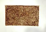 Коврик для ванной, микрофибра,  80х50 см, Товары для ванной комнаты, фото 2