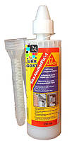 Sika AnchorFix-1 полиэстровый химический анкер 300 мл