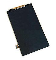 Оригинальный LCD дисплей для Gigabyte GSmart Alto A2
