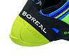 Скальники Boreal  Satori. Made in Spain !!!, фото 5