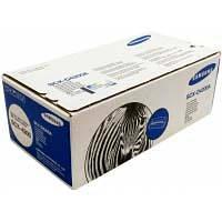 Картридж SAMSUNG SCX-4200/4220 (SCX-D4200A)