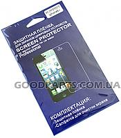 Пленка защитная для iPhone 6+глянец