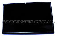 Дисплей к планшету Acer Iconia Tab A200 черный (Оригинал)