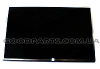 Дисплей к планшету Acer Iconia Tab A500 черный (Оригинал)