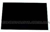 Дисплей с тачскрином к планшету Acer Iconia Tab W500 (Оригинал)