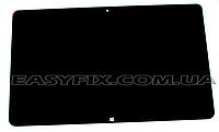 Дисплей с тачскрином к планшету Acer Iconia Tab W510 (Оригинал)