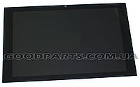 Дисплей c тачскрином к планшету Acer Iconia Tab W700 (Оригинал)