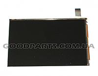 Дисплей к планшету Asus MeMO Pad HD 7 ME173X (LD070WX4 (SM-01) Оригинал