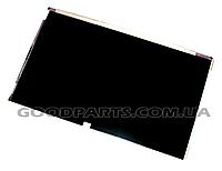 Дисплей к планшету Samsung P3100 Galaxy Tab2, P3110 Galaxy Tab2 (Оригинал)