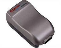 Atman (Атман) Компрессор АТ-8500 5W 540л-ч двухканальный