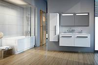 Мебель для ванной комнаты Chrome Ravak(Чехия)