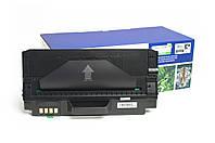 Картридж SAMSUNG MLT-D1630A (SCX-4500) Asta-Toner