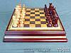 Подарочные шахматы VIP (8 видов), фото 4