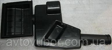 Корпус воздушного фильтра Ford Scorpio 2.0 DOHC 90-94