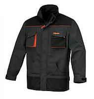 Куртка рабочая, модель 7909e - размер s BETA