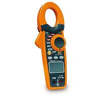 Измерительные клещи для  тока 1760pa/ac-dc BETA