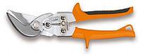 Ножницы ручные  для резки металла 250мм BETA